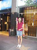 天讚烏龍麵-台北市松壽路61號B1 02-8788-3099:旅遊 166.jpg