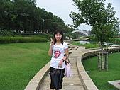 桃園大溪慈湖一日遊:旅遊 189.jpg