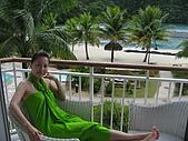 帛琉五日遊-Day3.4大斷層-長灘島-硬珊瑚區-鯊魚城 :IMG_9423.JPG