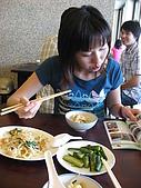 苗栗公館福利麵店&清安豆腐街&大湖酒莊:IMG_3665.JPG
