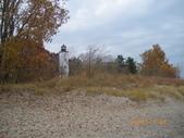 美國:美國賓州伊利湖燈塔