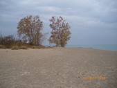 美國:Lake Erie 美國伊利湖