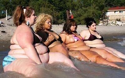 網誌用的圖片:美游泳女.jpg