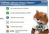 網誌用的圖片:C300 CARFAX報告.jpg