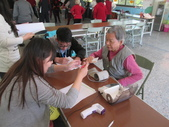 104.12.31清泉里-跨年活動:血壓區5.JPG