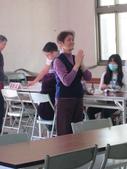 104.12.31清泉里-跨年活動:健促33.JPG