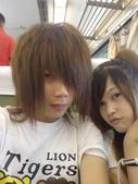 新髮型:1862223074.jpg
