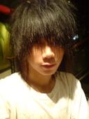 新髮型:1895072504.jpg