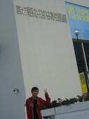 GO GO美術館+士林:1633623243.jpg