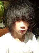 新髮型:1895072505.jpg