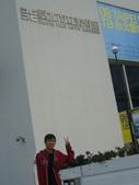 GO GO美術館+士林:1633623244.jpg