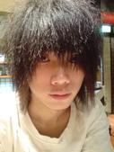 新髮型:1895072506.jpg