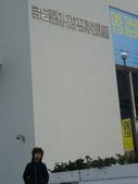 GO GO美術館+士林:1633623245.jpg