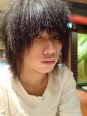 新髮型:1895072507.jpg