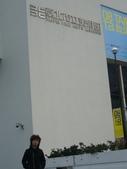 GO GO美術館+士林:1633623246.jpg