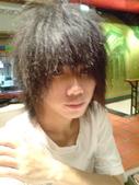 新髮型:1895072508.jpg