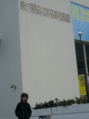 GO GO美術館+士林:1633623247.jpg