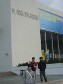 GO GO美術館+士林:1633623248.jpg