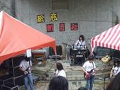 松山家商校慶:1612319195.jpg