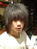 新髮型:1895072510.jpg