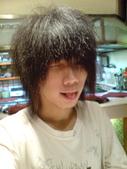 新髮型:1895072511.jpg