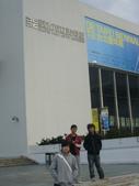 GO GO美術館+士林:1633623250.jpg