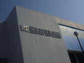 GO GO美術館+士林:1633623233.jpg
