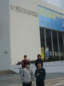 GO GO美術館+士林:1633623251.jpg