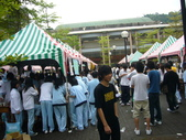 松山家商校慶:1612319199.jpg