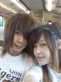 新髮型:1862217521.jpg