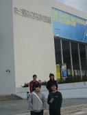GO GO美術館+士林:1633623252.jpg