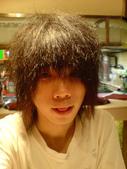 新髮型:1895072514.jpg