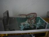 GO GO美術館+士林:1633623235.jpg