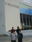 GO GO美術館+士林:1633623253.jpg