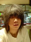 新髮型:1895072515.jpg