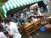 松山家商校慶:1612319202.jpg