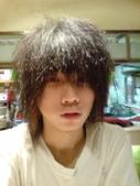 新髮型:1895072516.jpg