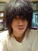 新髮型:1895072517.jpg