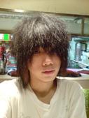 新髮型:1895072518.jpg