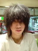 新髮型:1895072519.jpg