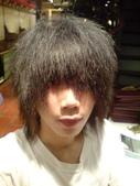 新髮型:1895072520.jpg