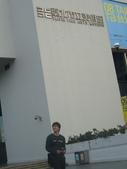 GO GO美術館+士林:1633623240.jpg