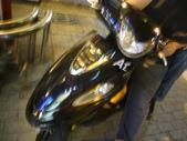 2009-05-15:1040657136.jpg