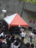 松山家商校慶:1612319206.jpg
