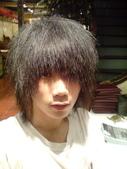 新髮型:1895072503.jpg