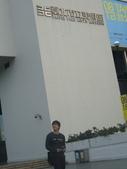 GO GO美術館+士林:1633623241.jpg