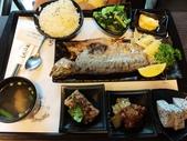 泰雅渡假村+七彩魚:IMG_8273.jpg