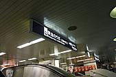 日本旅遊─京阪神大暴走:IMG_3305.JPG