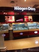 融心冰淇淋巧克力鍋:IMG_2852.jpg