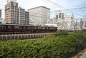 日本旅遊─京阪神大暴走:IMG_3308.JPG